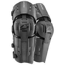 Evs Knee Brace Size Chart Rs9 Knee Brace Pair