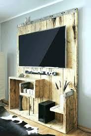 light wood entertainment center furniture media with light wood entertainment center i31