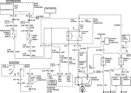 Dayton electric motors wiring diagram 2010 images wiring diagram