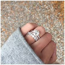 The Wifey Herself Let S Us In On Her Stunning Engagement Ring Make My Own Wedding Ring Set
