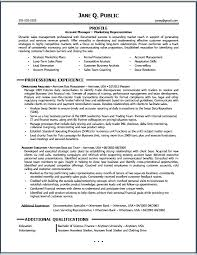 Bank Sales Executive Resume Resume Layout Com