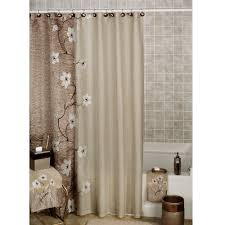 bathroom shower curtainatching accessories svardbrogard com