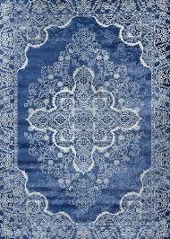 royalty blue persian isfahan oriental rug area rugs regarding ideas 7