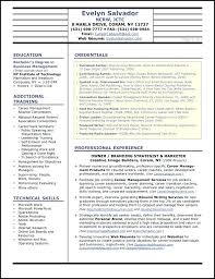 Resume And Job Search Services Best Of How Much Does A Professional Resume Writing Service Cost Coursework