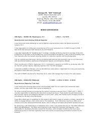 Essay Helper Pay Writing Good Argumentative Essays Resume Radio