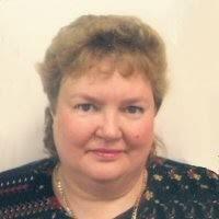 Priscilla Ferguson - Parking Administration Officer - Tauranga City Council  | LinkedIn