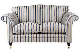 sofa laura ashley