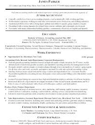 Clerical Resume Templates Delectable Clerical Resume Template Sample Clerical Resume Inspirational Resume