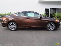 2015 Honda Accord Color Chart Paint Color Popularity Drive Accord Honda Forums