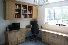 home office study furniture. Foil Home Office Study Furniture