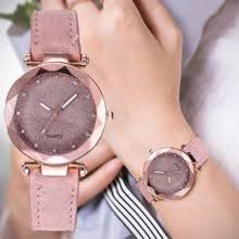 Free shipping on Women's <b>Watches</b> in <b>Watches</b> and more on ...