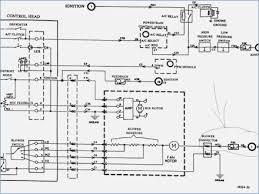 2001 jeep cherokee xj transmission wiring harness stolac org 2000 jeep xj wiring diagram jeep grand cherokee wiring diagram nilza