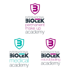 why biotek academy is the best one