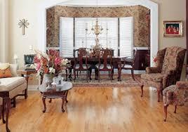 When Can I Put Furniture Refinished Hardwood Floors Luxury Bona
