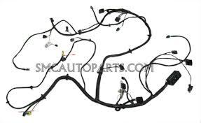 10378944 forward lamp wiring harness lighting harness smc alternative views