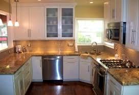 Corner Kitchen Sink Cabinet Fresh Idea To Design Your Toilet Sink Combination Unit Corner