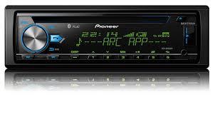 pioneer mvh 390bt. pioneer headunit - illumination control mvh 390bt a