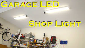 led light fixture for garage with led replaces fluorescent you and 5 maxresdefault on 1777x998 1777x998px