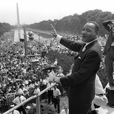 Important Quotes From I Have A Dream Speech Best Of 24 Things You Might Not Know About The 'I Have A Dream' Speech