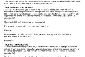 ... resume:Professional Resume Help Captivating Professional Resume  Services Groupon Terrific Professional Resume Human Services Fascinate ...
