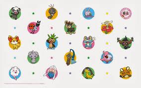 4ko cool Japan: Pokemon with you Fund raisingIt. It is 3 years ago, when we  had big Earthquake in Japan.