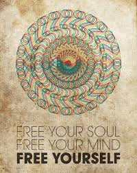 art trippy edit psychedelic hippy hippies notmine trance free your mind psy free yourself psytrance free your soul psychedelic society
