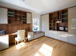 home offices fitted furniture. Simple Offices Fitted Study Furniture Uk Home Office A Direct  To Consumer To Home Offices Fitted Furniture M