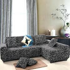 l shaped couch cover slipcover for l shaped sofa fantastic l shaped outdoor sectional cover best ideas about sectional couch slipcover for l shaped sofa l