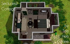 100 modern house floor plans sims 3 best 25 small for modern house floor plans sims