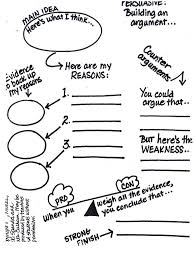 best argumentative writing images argumentative writing persuasive argument