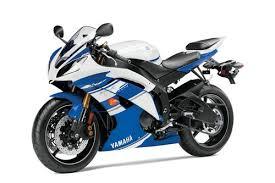 yamaha motorcycles 2014. yamaha motorcycles 2014 4