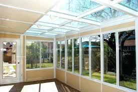 patio rooms garden rooms enclosed patio patio rooms cost patio rooms