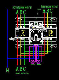 generator automatic changeover switch wiring diagram wiring diagrams electrical changeover switch wiring diagram diagrams and 3 phase automatic transfer switch circuit