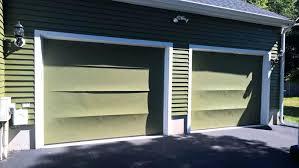 garage door repair ri garage door repair opener garage door opener repair riverview florida