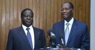 """Résultat de recherche d'images pour """"Alassane Ouattara"""""""