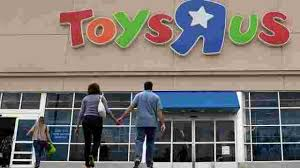 1800 toysrus toys r us gift cards are no good after saturday