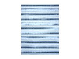 blue stripe rugs good looking rug and white striped somethings gotta give runner somet striped area rug