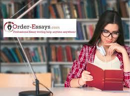order essays orderessayscom twitter 0 replies 0 retweets 0 likes