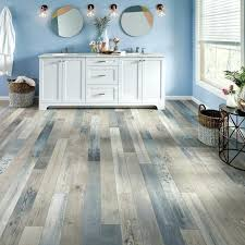 best laminate bathroom flooring bathroom inspiration gallery bathroom laminate flooring waterproof