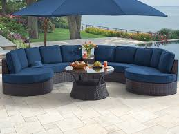 outdoor patio furniture. Shop By Department. Outdoor And Patio Furniture Outdoor Patio Furniture