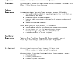 Need Help With Resume Download Format Write The Best 8