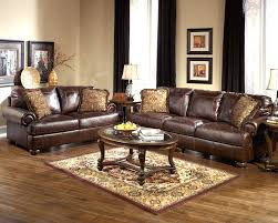 Rent A Center Living Room Set Rent To Own Living Room Sets Steampresspublishingcom