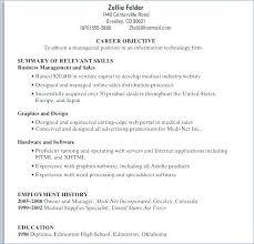 Usa Resume Sample Experience Resume Sample Job For A Cna Canada Vs Usa Socialum Co