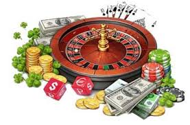 The best internet roulette games are developed by the biggest names in the igaming industry who, in turn, bring you the best payouts, odds and versions of the game. Approaches On How To Win Online Roulette Game House Of Cookies