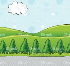outdoor backgrounds. Outdoor Background Royalty-free Stock Vector Art Backgrounds S