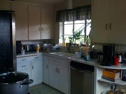 average cost of diy kitchen remodel cool kitchen renovation ideas furnishing space cabinets small designs modern
