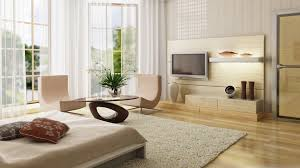 Ikea Living Room Curtains Living Room Modern Ikea Living Room Armless Chairs Wth Round