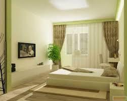 Schlafzimmer Design 14 Qm M 45 Fotobeispiele Des
