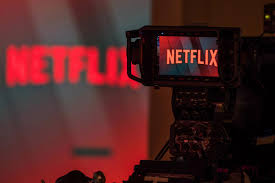 Heres Why Netflix Content Will Only Continue To Get Better