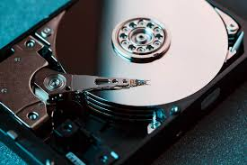 3 best HDD health check software for PC users